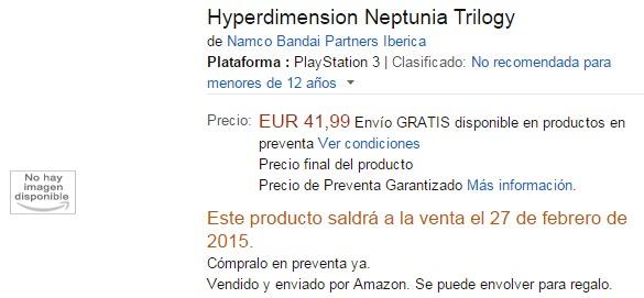 Hyperdimension-Neptunia-Trilogy_141210