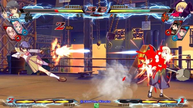 nitroplus-blasters_141219_02
