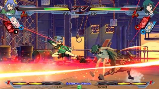 nitroplus-blasters_141219_18