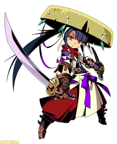 sekaiju-to-hushigi-no-dungeon_141216 (3)