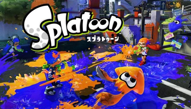splatoon_141218