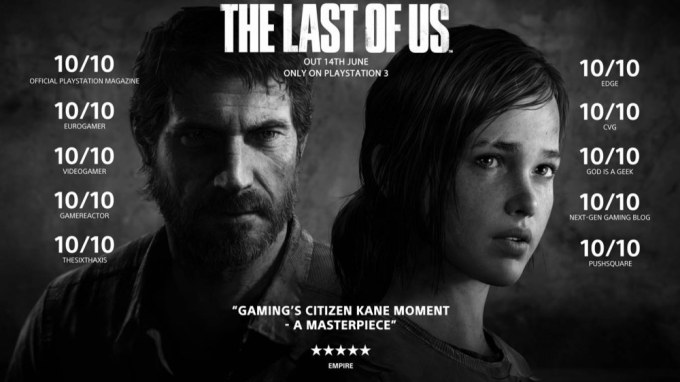 the-last-of-us_141222