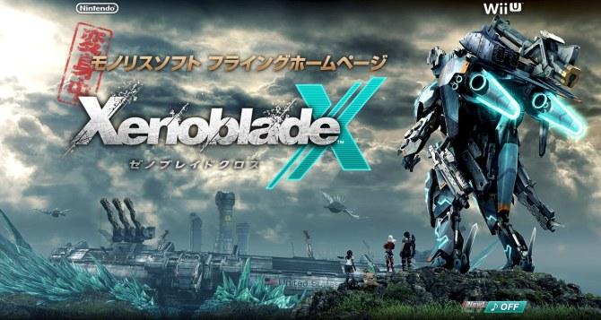 xenobladex_141225
