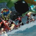 『ワンピース海賊無双3』ルフィ、藤虎、ロー、ドフラミンゴのプレイ動画が公開!