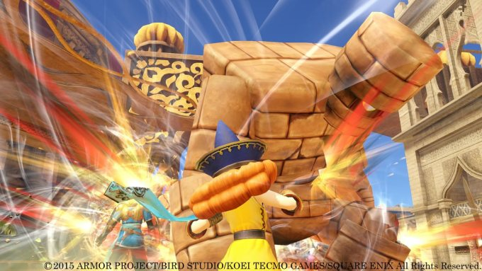 dragon-quest-heroes_150129 (16)