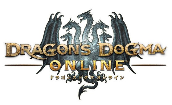 dragons-dogma-online_150127