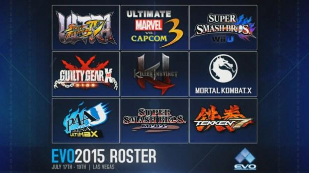 evo2015-lineup_150121