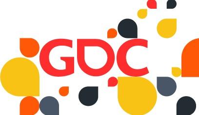 gdc_150118