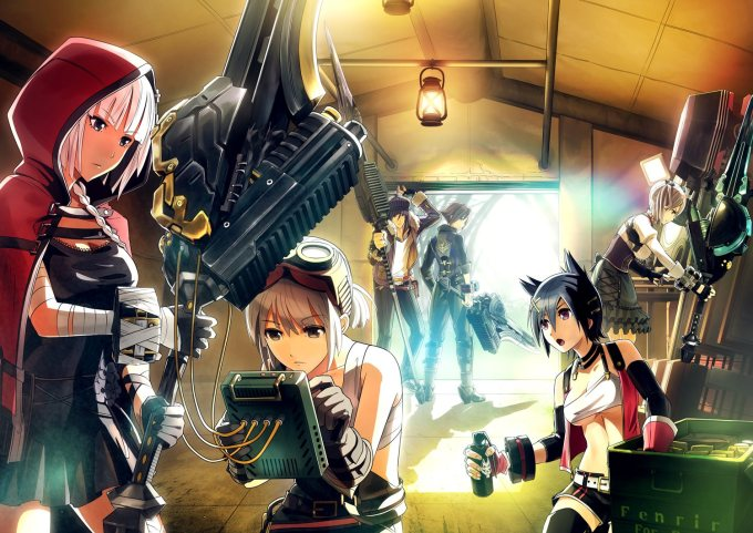 god-eater-2-rage-burst_150122 (1)