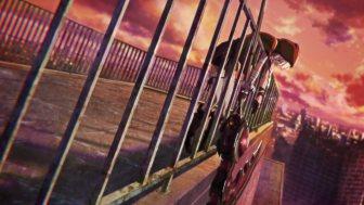 god-eater-2-rage-burst_150122 (2)