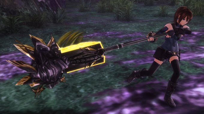 god-eater-2-rage-burst_150122 (26)