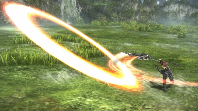 god-eater-2-rage-burst_150122 (33)