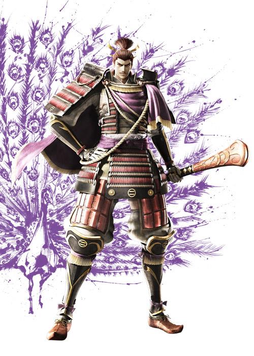 sengokubasara4-sumeragi_150122 (3)