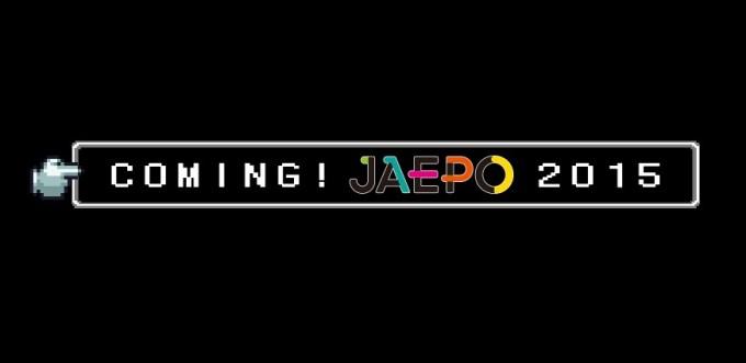 square-enixe-jaepo_150130