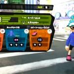 Wii U『スプラトゥーン』発売時期が5月に決定!各モードを繋ぐ拠点や装備品の詳細が判明!