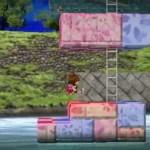 『さよなら海腹川背ちらり』本作の特徴を紹介する4本のプレイ動画が公開!
