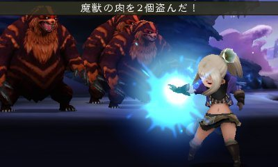 bravely-second_150213 (19)_R