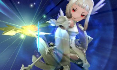bravely-second_150227006_R