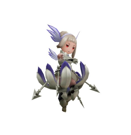 bravely-second_150227015_R