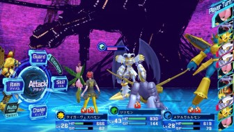 digimon-story-cs_150226 (13)