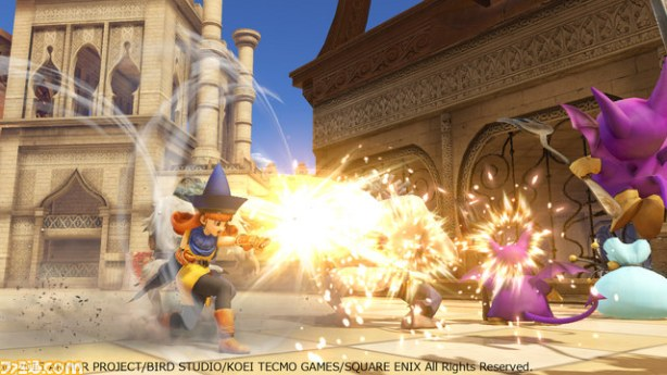 dragon-quest-heroes_150226 (1)