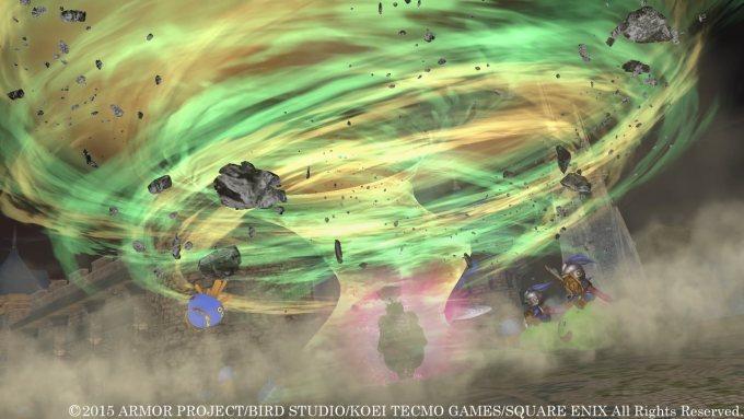 dragonquest-heroes_150212 (12)_R