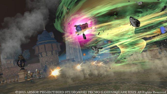 dragonquest-heroes_150212 (13)_R