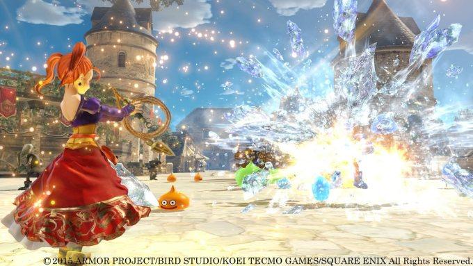 dragonquest-heroes_150212 (1)_R