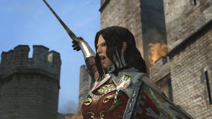 dragons-dogma-online_150212 (29)