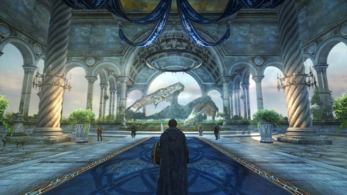 dragons-dogma_150227 (4)