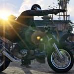 『GTA Online』強盗ミッションは3月10日に配信決定!一方、PC版『GTAV』は3週間の更なる延期がアナウンス