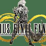 『メビウスファイナルファンタジー』基本プレイ無料での提供が決定 したほか、新キャラやシステム情報も公開!