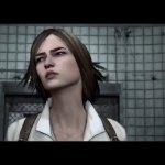 『サイコブレイク』第1弾DLC「The Assignment」トレーラー公開