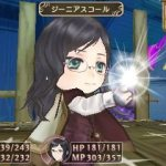 3DS『新・ロロナのアトリエ』新要素「アストリッドのアトリエ」やデフォルメされた衣装「ロロナスペシャル」が公開!人気菓子『ねるねるね』とのコラボ情報も