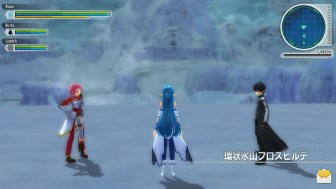 sao-lost-song_150221 (8)_R
