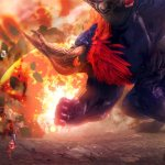 『ゼルダ無双』巨大なガノンとなり群れる魔物どもを蹂躙!DLC第4弾「ガノンパック」紹介ムービー公開!
