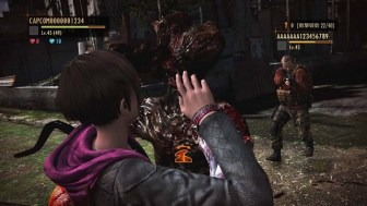 biohazard-revelations-2_150331 (5)
