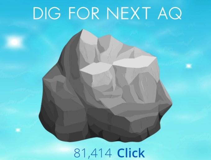 dig-forn-next-aq_150320