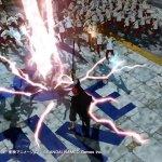 『ワンピース海賊無双3』刀と銃で戦うシャンクスのプレイ動画が公開!