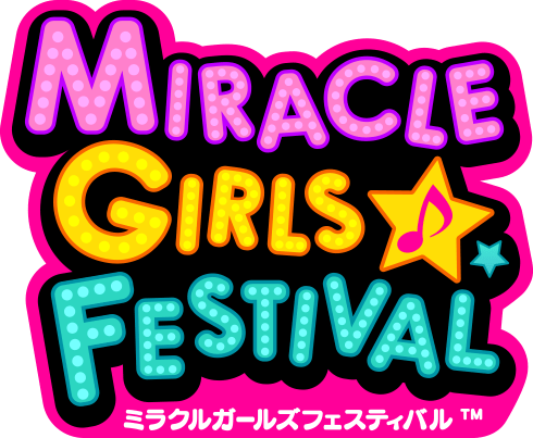 miracle-girls-festival_150321