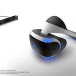 PS4向けVRシステム『Project Morpheus』有機ELディスプレイ搭載、120fps表示に対応するなどした新型試作機が発表!2016年上半期中の商品化が目標