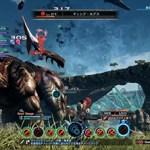 『ゼノブレイドクロス』一発逆転の大技「オーバークロックギア」や戦闘を有利に進めるテクニックといった情報が公開!