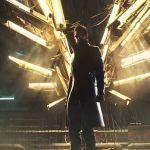 『Deus Ex: Mankind Divided』デビュートレーラー公開!