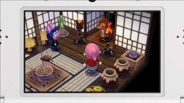 doubutsu-no-mori-happy-home-designer-ws_150402 (6)