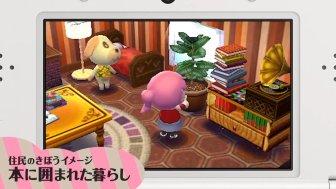 doubutsu-no-mori-happy-home-designer_150402 (7)