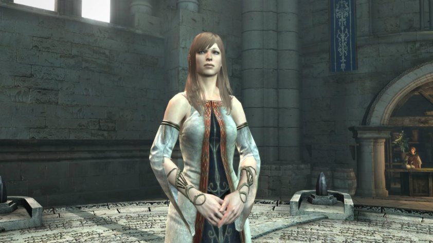dragons-dogma-online_150409 (11)