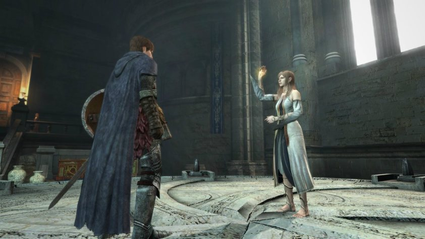 dragons-dogma-online_150409 (12)