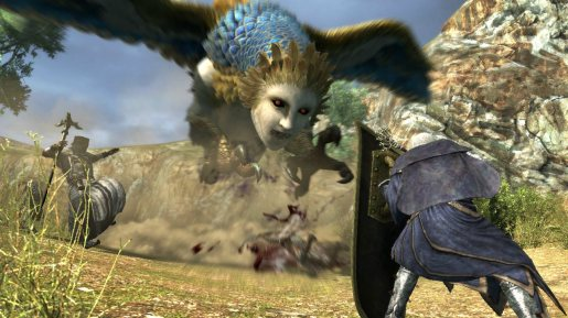 dragons-dogma-online_150409 (20)
