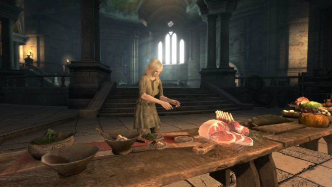 dragons-dogma-online_150409 (7)