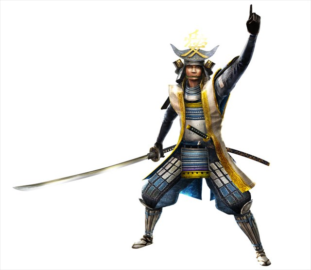 sengoku-basara-4-sumeragi_150402 (7)